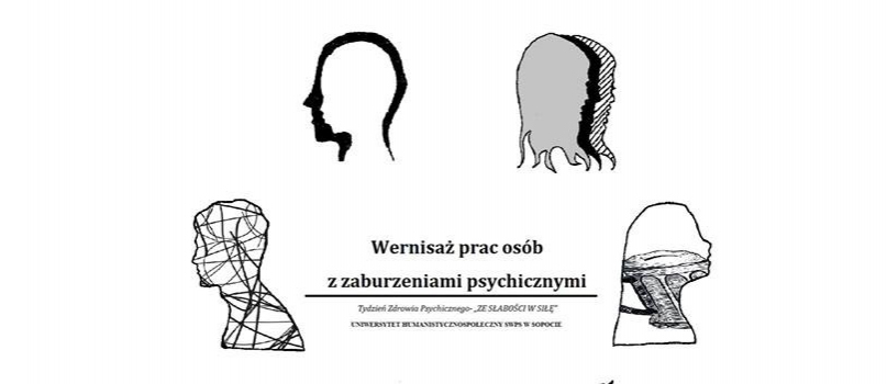 spotykanie się z kimś ze schizotypowym zaburzeniem osobowości