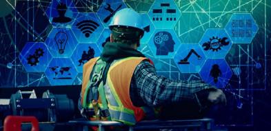 Sztuczna inteligencja a przyszłość Pomorza. Jak AI może pomóc w rozwoju regionu?-6095