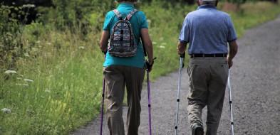 """Wsparcie dla osób starszych. Pomorskie Kluby Seniora: """"Wiemy, jak pomagać i chcemy to robić""""-6117"""