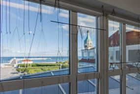 Państwowa Galeria Sztuki w Sopocie ponownie otwarta! Znamy nowe zasady dla zwiedzających-6168