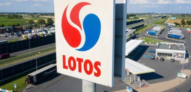 Grupa Lotos zbuduje szpital tymczasowy na Pomorzu-6338