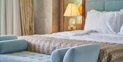 IGHP: hotele nie utrzymają się tylko z gości podróżujących służbowo-6407