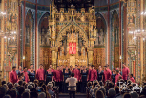 Mundus Cantat Sopot 2020 w formule online! Chóry przedstawią nagrania swoich występów-6458