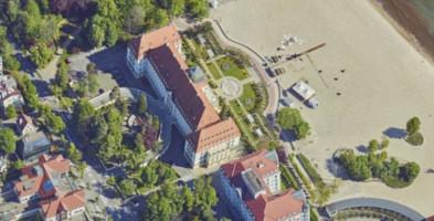Nowoczesna mapa fotograficzna Sopotu! Obejrzyj miasto bez wychodzenia z domu-6528