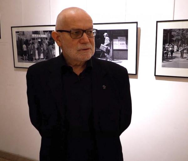 """""""Bliscy nieznajomi - SOPOT '70"""" - oprowadzanie online. Kurort w kadrach Wojciecha Felcyna [VIDEO]-6592"""