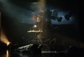 """Szachy na śmierć i życie! Sopocki Teatr Tańca zaprezentuje spektakl """"7 Pieczęć""""-6852"""