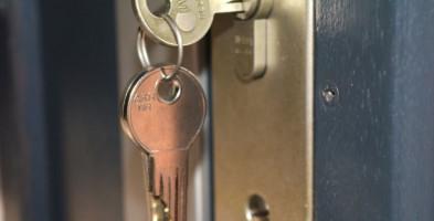 Sopot: zbliża się nabór wniosków o przyznanie mieszkania komunalnego-7177