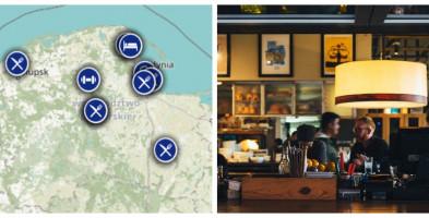 Trójmiasto: Jakie lokale działają pomimo zakazów? Sprawdź Interaktywną Mapę Wolnego Biznesu-7179
