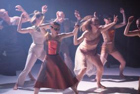 Już jest repertuar Sopockiego Teatru Tańca! Aktorów zobaczymy na żywo [WIDEO/FOTO]-7520