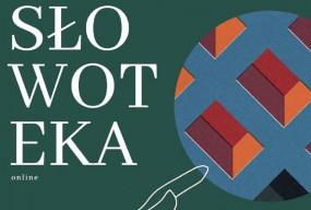 Słowoteka, czyli słowem o książkach w Bibliotece Sopockiej-7559
