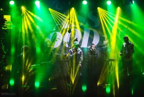 BrassWoodFest w sierpniu! Zapowiedziano kolejną edycję sopockiego festiwalu-7624