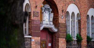 """Sopot zaciągnął """"honorowy dług""""? Działacze opozycji antykomunistycznej apelują do władz-7651"""