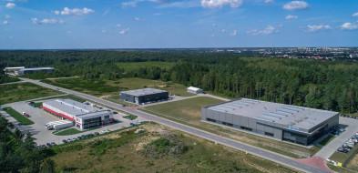 Pomorze: Ponad 33 mln zł na nowe tereny dla przedsiębiorców-7691