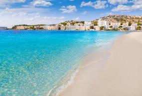 Planujesz tam najbliższe wakacje? Możesz się bardzo rozczarować-7728