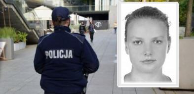 Zaginęła 17-letnia Wiktoria z Pruszcza Gdańskiego! Bliscy proszą o pomoc w odnalezieniu nastolatki-8173