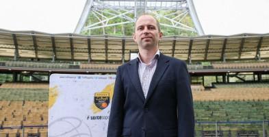 Prezes Trefla Sopot nominowany do tytułu Osobowość Roku 2020 w kategorii Biznes-8442