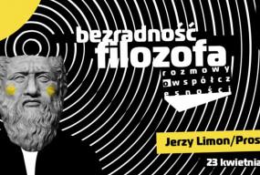 457. urodziny Szekspira. Światowi twórcy upamiętnią prof. Jerzego Limona-8464