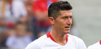 To już pewne! Sopot bazą reprezentacji Polski na Euro 2020-8557