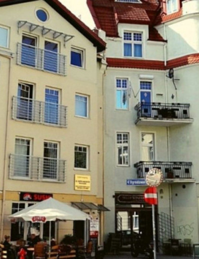 W Sopocie to złoty interes! Mieszkania na wynajem osiągają jedne z najwyższych stóp zwrotu-8625