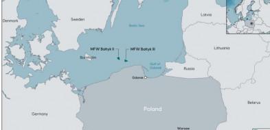 Wielka inwestycja u wybrzeży Pomorza. Farmy wiatrowe wyprodukują prąd dla milionów mieszkańców-8626