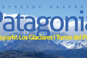 Sopot: Patagonia w dworkowej Galerii Sztuki! Zobacz wyjątkowe fotografie Krzysztofa Kasprzyka-9086