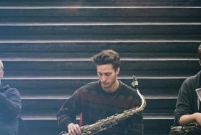 Swingujące Trójmiasto w ogrodach Muzeum Sopotu! Cykl koncertów jazzowych-9087