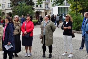 Dzieje się w Muzeum Sopotu! Wystawy, spacery historyczne i sopockie pamiątki-9089