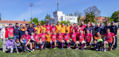 Finał Ekstraligi odbędzie się w Sopocie: Ogniwo Sopot zakończyło sezon na pierwszym miejscu w tabeli-9278