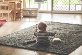 Sieć wycofuje popularną zabawkę! Może narazić dzieci na niebezpieczeństwo-9293