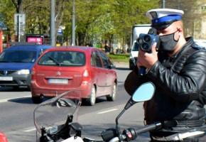 Sopot: Śmiertelny wypadek i kilkadziesiąt kolizji! Fatalny lipiec na drogach-9548
