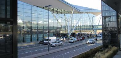 Wracamy do latania. Rośnie liczba pasażerów na gdańskim lotnisku-9600