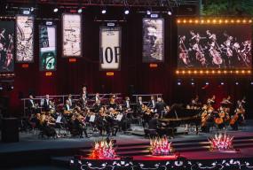 W niedzielę startuje NDI Sopot Classic 2021! Na otwarcie Wieczór Włoski w Operze Leśnej-9611