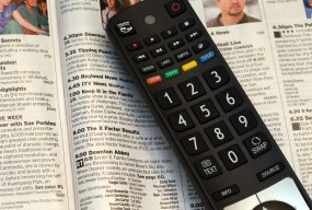 Telewizja Polska chce stworzyć kolejny kanał. Tym razem dedykowany...-9623