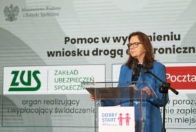 Na kontach Polaków już 30 mln złotych. Wciąż możesz złożyć wniosek-9626