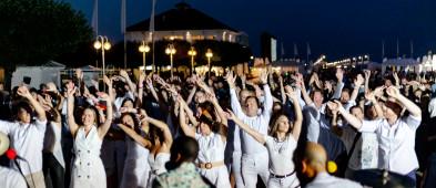 Deakocan Dance Festival 2021: gorące rytmy w Sopocie [FOTO]-9738
