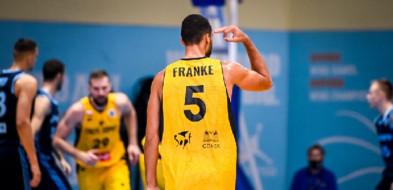 Trefl Sopot zaczyna fazę grupową FIBA Europe Cup!-10618