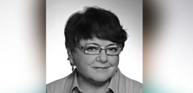 Sopot: Nie żyje Wiesława Rozwadowska! Była założycielką III LO-10690