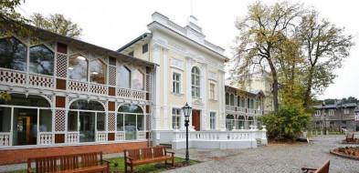 Dom Zdrojowy w Brzeźnie i park już dostępne-10732