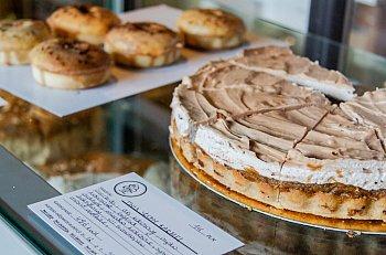 """Fit Cake Sopot: pierwsza """"niecukiernia"""" w mieście otwarta [FOTO]-475"""