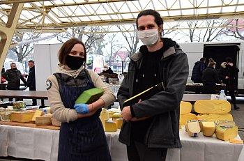 Najlepsze sery na EkoRynku w Sopocie!-494