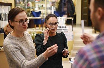 Sopocki Styl: stwórz własny zapach na wyjątkowych warsztatach [FOTO]-521