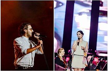 Ekranowe emocje w Operze Leśnej! Za nami 6. Koncert Muzyki Filmowej [FOTO]-587