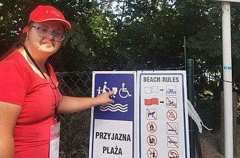 Plaże dla wszystkich: audyt odcinka Sopot-Gdańsk [FOTO]-596