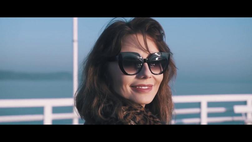 Miłość w Sopocie - Nina z Rypina [TELEDYSK]