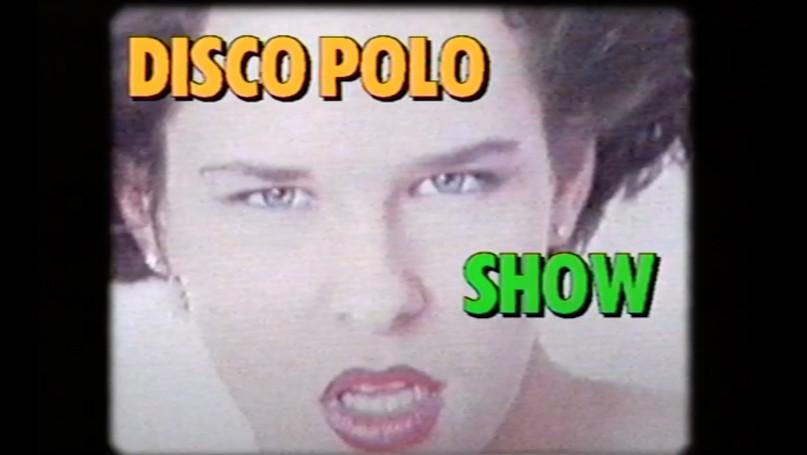 Sopot Bungalow reklama: Disco Polo Show w PTK